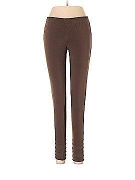 Neon Buddha Casual Pants Size S