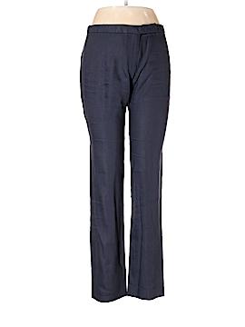 Acne Linen Pants Size 38 (EU)