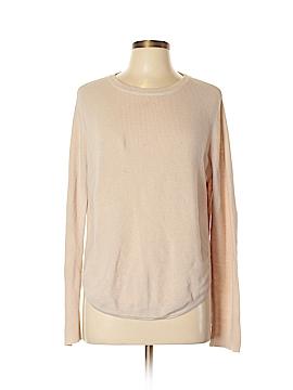 John & Jenn Pullover Sweater Size L