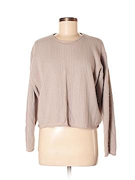 Anne Klein Wool Cardigan Size M