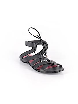 Charles Jourdan Sandals Size 6 1/2