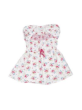 JoJo Maman Bebe Dress Size 6-12 mo