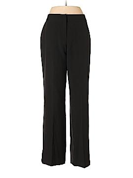 Alia Dress Pants Size 8