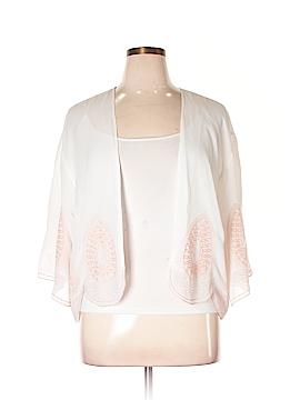Hot & Delicious Kimono Size L