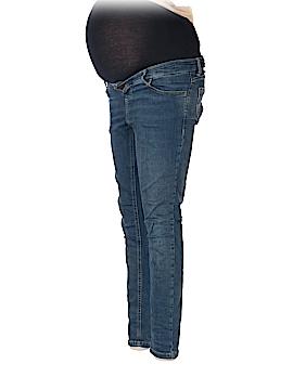 ASOS Maternity Jeans Size 6 (Maternity)