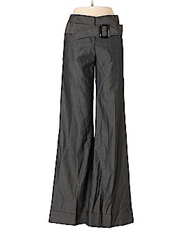 Max & Mia Dress Pants Size 4
