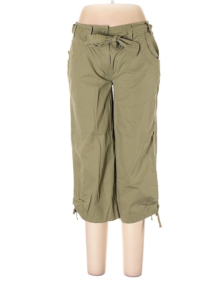 IZOD Women Casual Pants Size 8