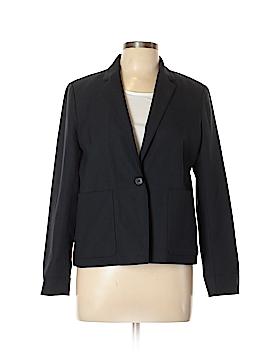 Gap Blazer Size 12 (Petite)
