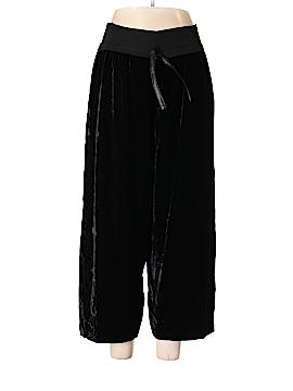 Gianfranco Ferre Casual Pants Size 46 (IT)