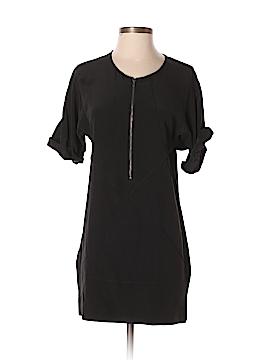 Daryl K Casual Dress Size 0