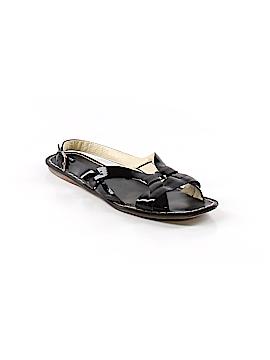 Miu Miu Sandals Size 38.5 (EU)