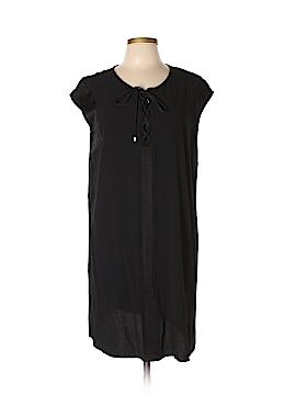 Democracy Casual Dress Size XL