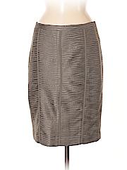 Judith & Charles Women Casual Skirt Size 6
