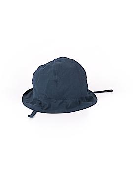 Target Bucket Hat Size 3T