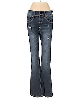Dollhouse Jeans Size 4