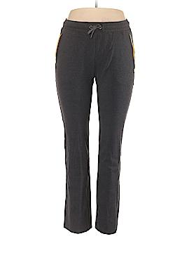 Fila Sweatpants Size 2X (Plus)