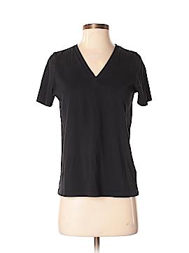 Cos Short Sleeve T-Shirt Size XS