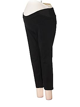 Old Navy - Maternity Dress Pants Size 12 (Maternity)