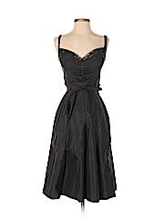Moschino Casual Dress
