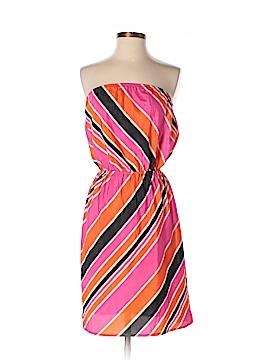 Maitai Casual Dress Size S