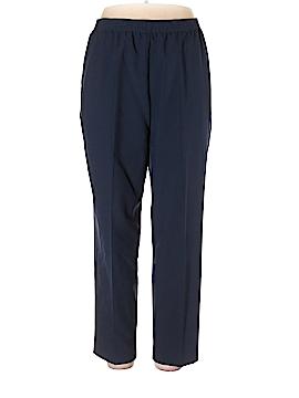 Alia Dress Pants Size 16