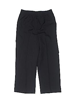 George Dress Pants Size 4T