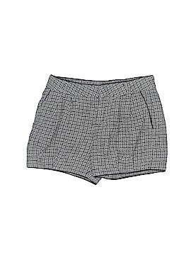 Zara Shorts Size 3 - 4