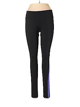 Z by Zella Active Pants Size M