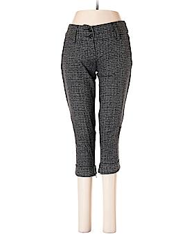Stile Benetton Dress Pants Size 38 (IT)