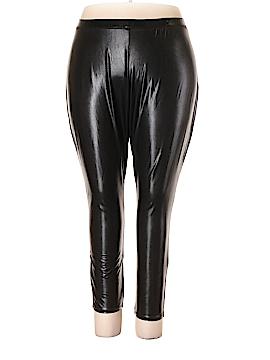 Torrid Leggings Size 5X (Plus)