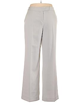 Unbranded Clothing Dress Pants Size 18 (Plus)