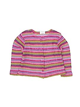Mulberribush Cardigan Size 2T