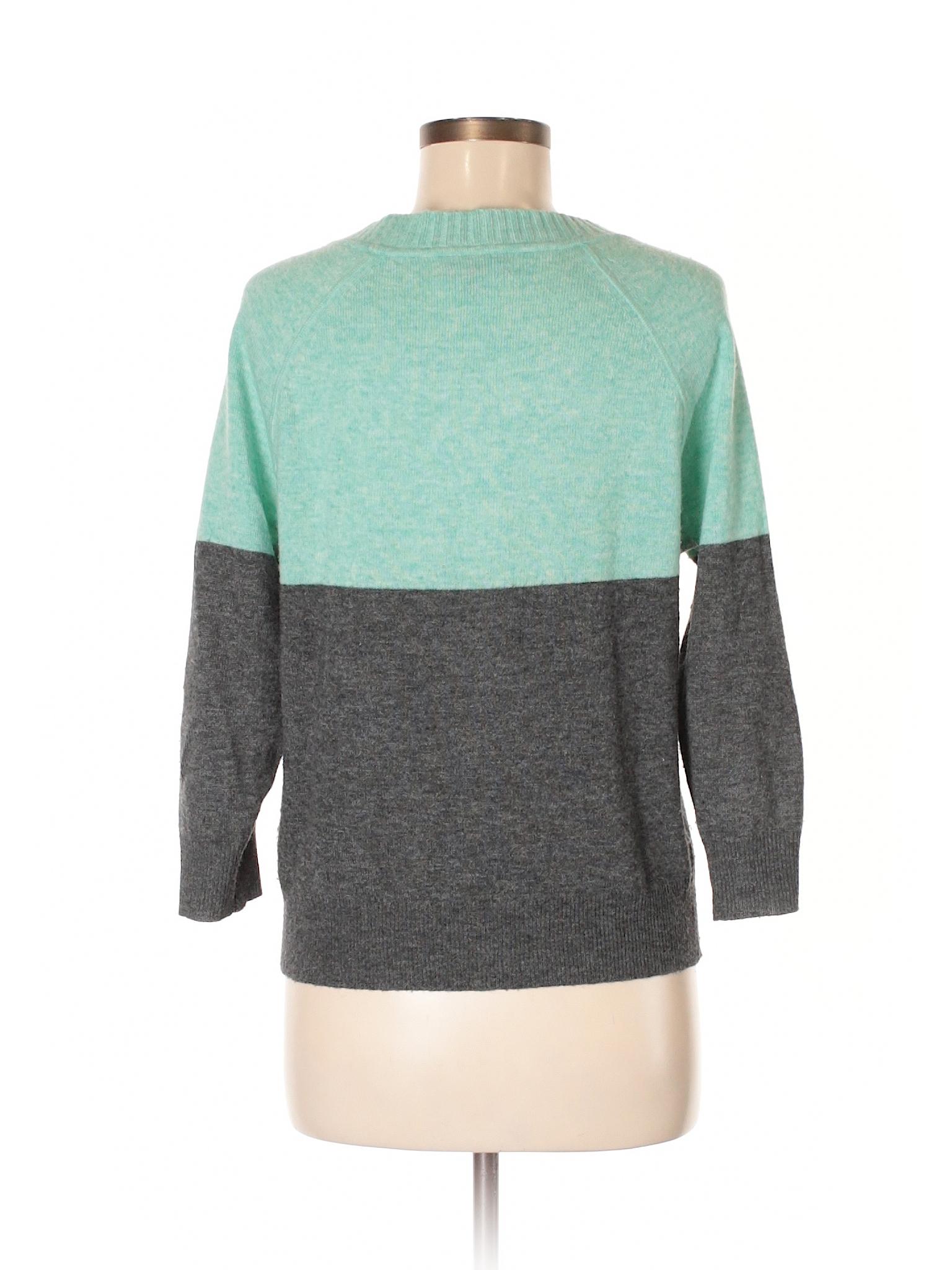 Boutique Cashmere Sweater J Crew Pullover pwUaTCnprq