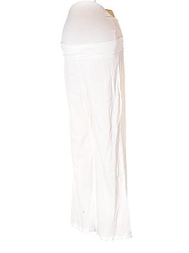 K. Jordan Casual Pants Size M