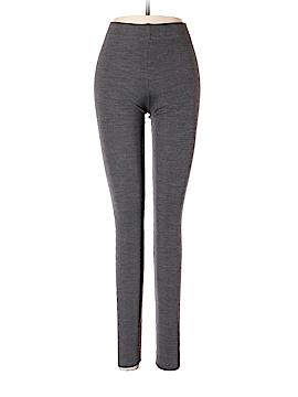 Stile Benetton Wool Pants Size XS