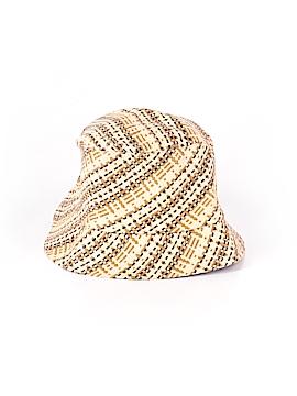 Tristan Sun Hat One Size
