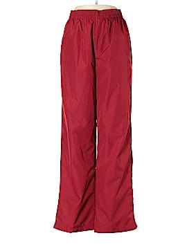 Tek Gear Track Pants Size M