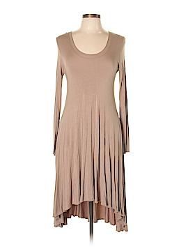 Miss Finch Casual Dress Size L