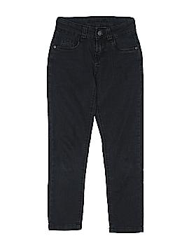 Denim Co Jeans Size 7 - 8