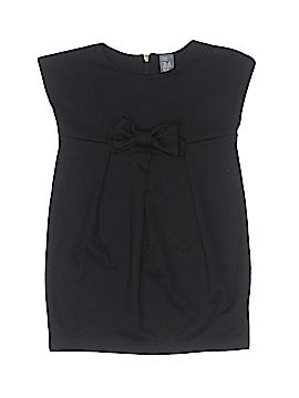 Zara Kids Dress Size 3 - 4