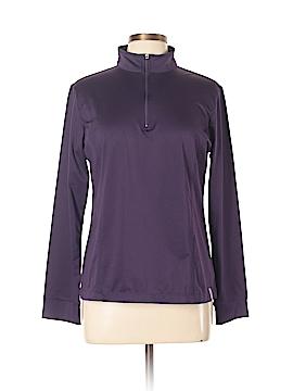 Maggie Lane Track Jacket Size L