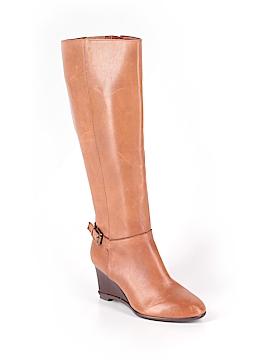 Lauren by Ralph Lauren Boots Size 5 1/2