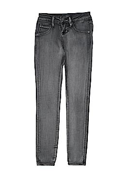 Hudson Jeans Size 8