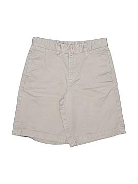 Vineyard Vines Khaki Shorts Size 14