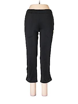 Fila Sport Active Pants Size 10 - 12
