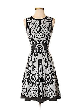 Shoshanna Casual Dress Size P