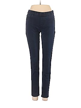 Apt. 9 Jeans Size S