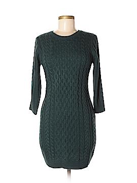 Mak Casual Dress Size M
