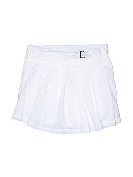 Ann Demeulemeester Skort Size 38 (EU)