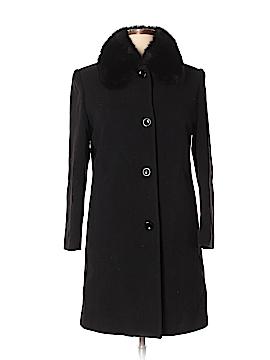 Forecaster of Boston Coat Size 10